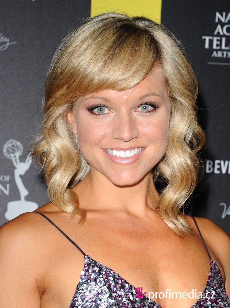 Nude Pictures Of Tiffany Coyne