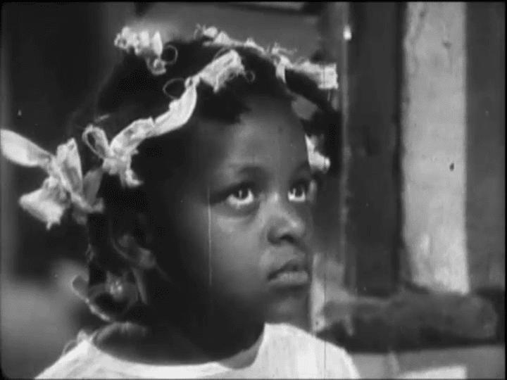 Tiger Bay (1934 film) Tiger Bay 1934 Noirish