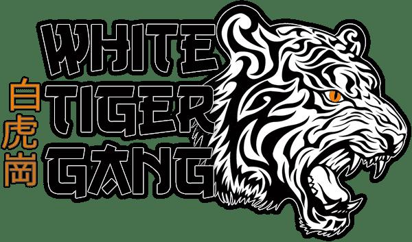 Tiger Gang White Tiger Gang Los Santos Roleplay