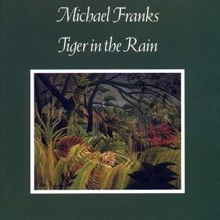 Tiger in the Rain httpsuploadwikimediaorgwikipediaen885Mic