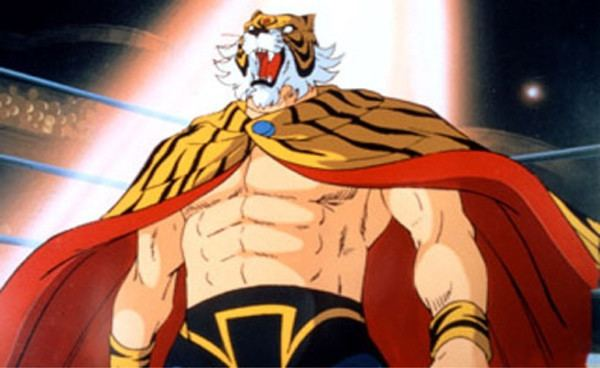 Tiger Mask httpscdn3voxcdncomuploadschorusassetfile