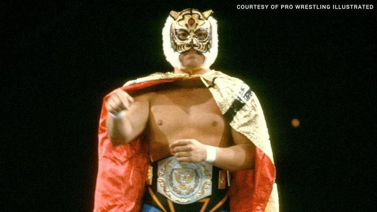 Tiger Mask (professional wrestling) wwwwwecomfstylesogimagepublicrdtalentBio