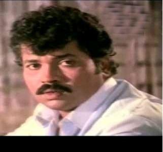 Tiger Prabhakar Tiger Prabhakar Kannada Actor Writer Movies Biography