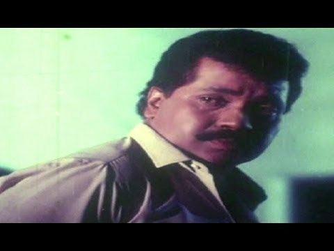 Tiger Prabhakar Bombay Dada Movie Songs Thyagavilli Tiger Prabhakar