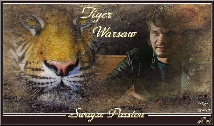 Tiger Warsaw Watch Tiger Warsaw 1988 Full Online Free On watchmovieme