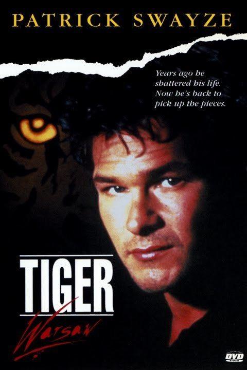 Tiger Warsaw wwwgstaticcomtvthumbdvdboxart11044p11044d