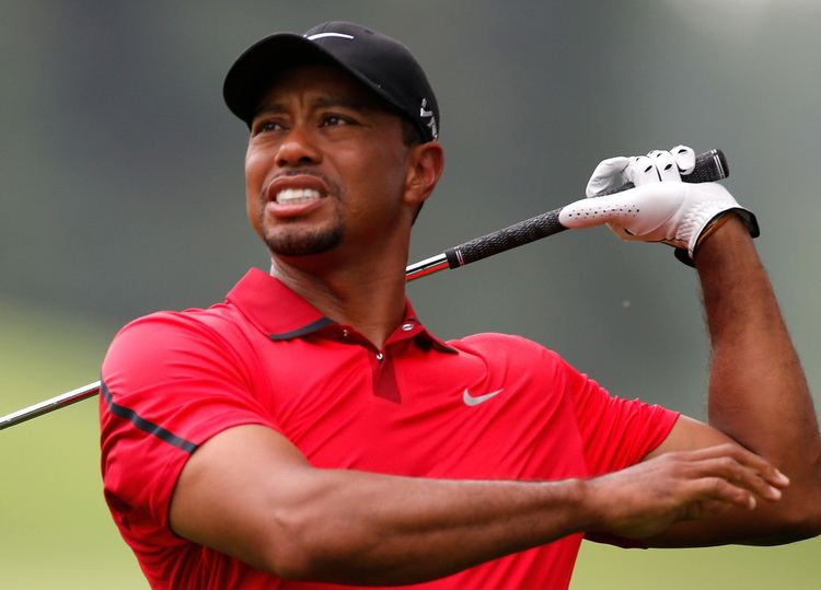 Tiger Woods If Tiger Woods doesn39t play the Masters will we miss him