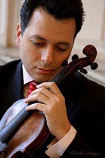 Tigran Maytesian Tigran Maytesian Music of Armenia