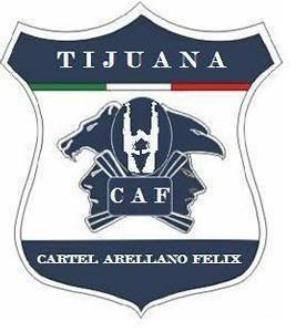 Tijuana Cartel - Alchetron, The Free Social Encyclopedia