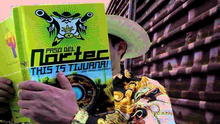 Tijuana Makes Me Happy Nortec Collective Fussible Tijuana Makes Me Happy LETRA LYRICS