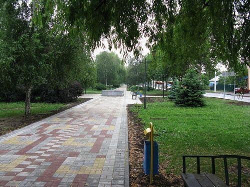 Tikhoretsk httpsmw2googlecommwpanoramiophotosmedium
