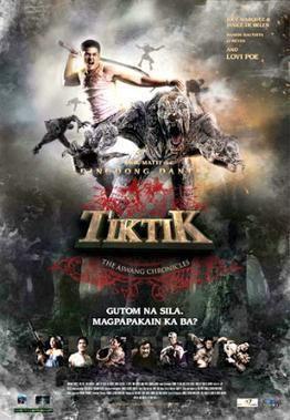 Tiktik: The Aswang Chronicles httpsuploadwikimediaorgwikipediaen22aTik
