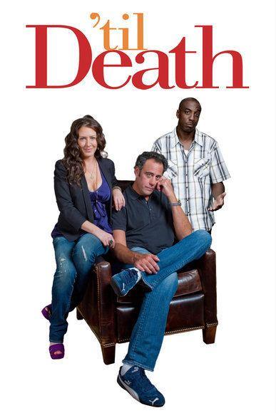 'Til Death Til Death Sony Pictures
