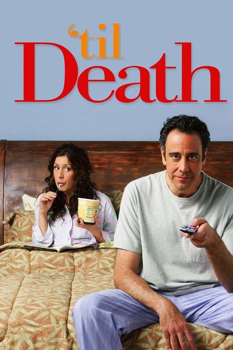 'Til Death wwwgstaticcomtvthumbtvbanners185235p185235