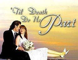 'Til Death Do Us Part (Philippine TV series) httpsuploadwikimediaorgwikipediaenthumb1