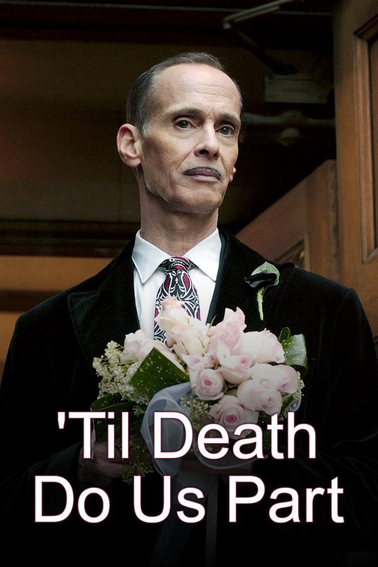 'Til Death Do Us Part (U.S. TV series) wwwgstaticcomtvthumbtvbanners185339p185339