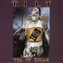 'Til It Kills httpsuploadwikimediaorgwikipediaenthumb5