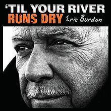 'Til Your River Runs Dry httpsuploadwikimediaorgwikipediaenthumb4
