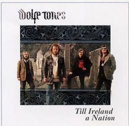 'Till Ireland a Nation wwwwolfetonesofficialsitecomwttiajpg