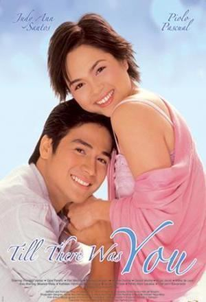 Till There Was You (2003 film) iimgurcomotJ20qrjpg