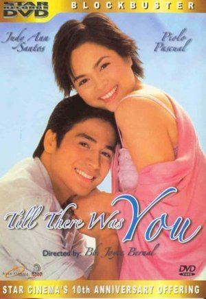 Till There Was You (2003 film) Watch Online Till There Was You 2003 Full Movie Free