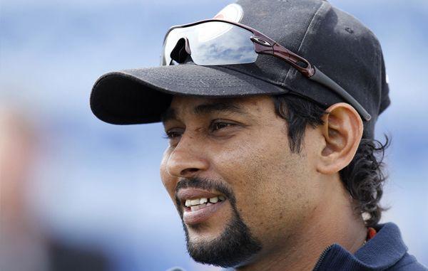 Tillakaratne Dilshan (Cricketer)