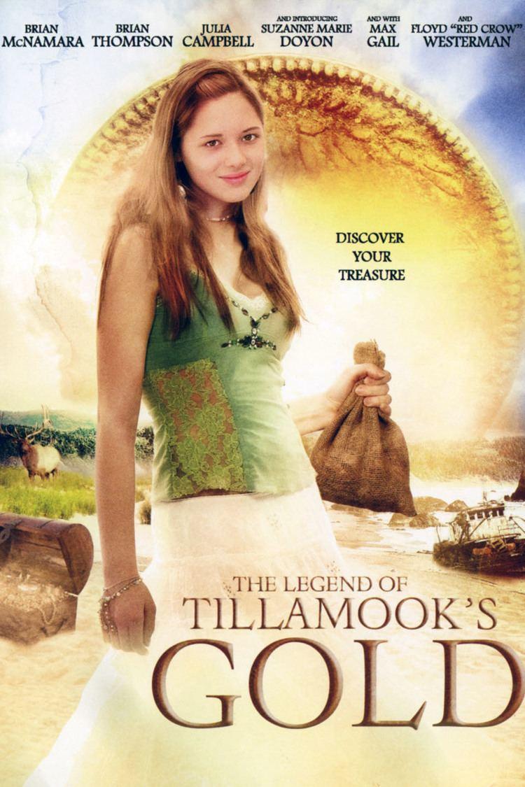 Tillamook Treasure wwwgstaticcomtvthumbdvdboxart179746p179746