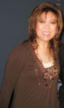 Tillie Moreno Tillie Moreno Wikipedia