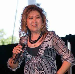 Tillie Moreno Tillie Moreno Discography at Discogs