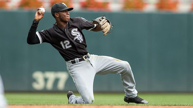 Tim Anderson (defensive back) Desire to prove critics wrong has fueled Tim Andersons defensive