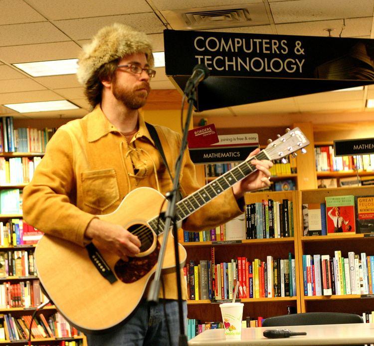 Tim Anderson (musician) Tim Anderson Theorizing the social musician FocaalBlog