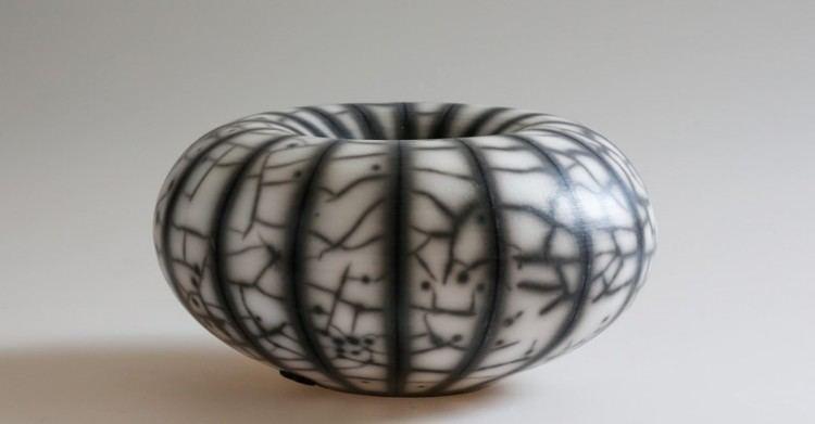 Tim Andrews (potter) Tim Andrews Ceramics