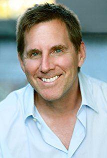 Tim Bagley Tim Bagley IMDb