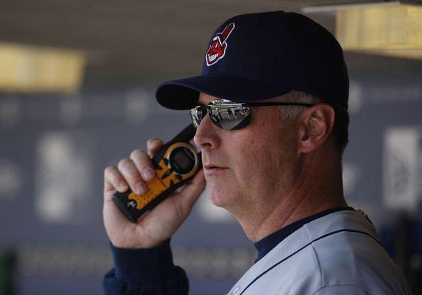 Tim Belcher Tim Belcher Photos Cleveland Indians v Detroit Tigers