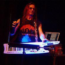 Tim Blake httpsuploadwikimediaorgwikipediacommonsthu