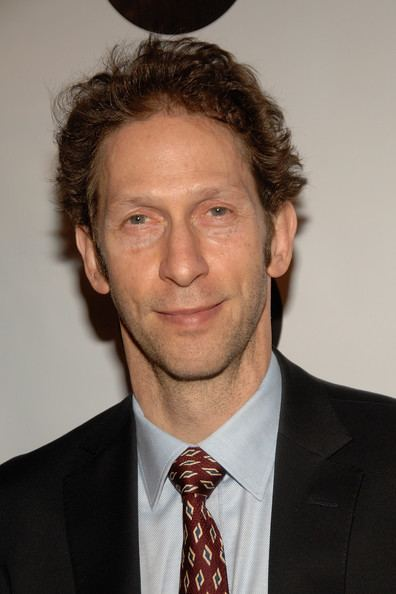 Tim Blake Nelson Fantastic Four Reboot Looks to Add Tim Blake Nelson as The