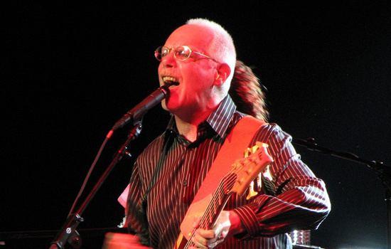 Tim Bogert Tim Bogert vocal coach biography DVDs CDs and