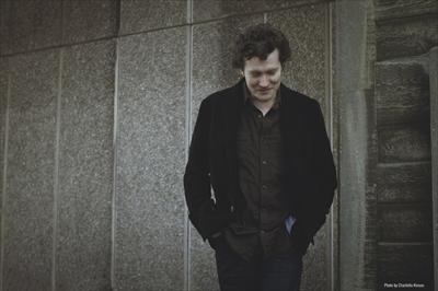 Tim Bowness INSIDE OUT MUSIC Tim Bowness