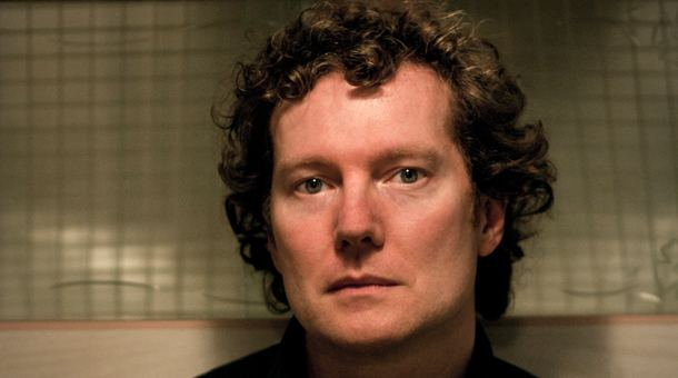 Tim Bowness NoMan39s Tim Bowness to release new studio album