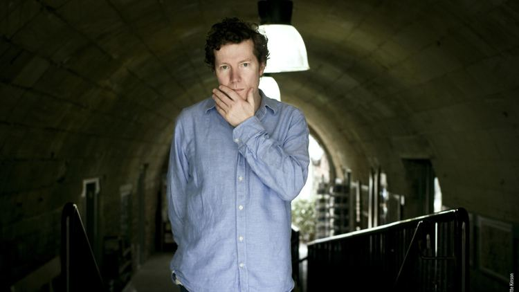 Tim Bowness Teenage Dreams With Tim Bowness TeamRock