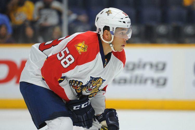 Tim Bozon Canadiens trade Tim Bozon to Florida for Jonathan Racine Eyes On