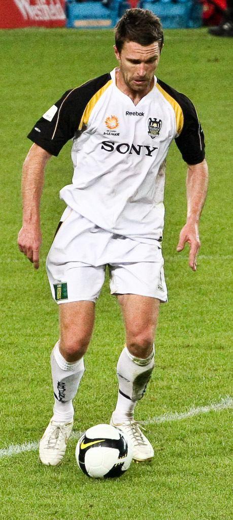 Tim Brown (footballer) Tim Brown footballer Wikipedia