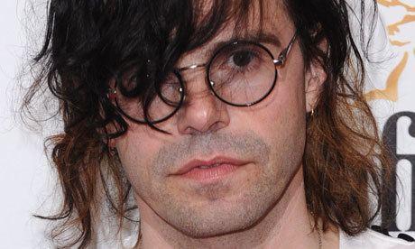 Tim Burgess (musician) Tim Burgess 39I tried a lot of different drugs39 Culture