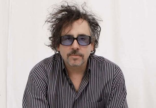 Tim Burton 10 Essential Tim Burton Films You Need To Watch Taste of