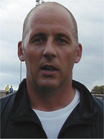 Tim Clarke (footballer) oocitiescomyelt2000clarkejpg