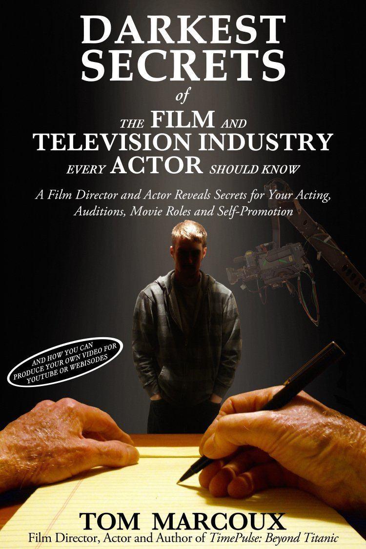 Tim Colceri Buy TIM COLCERI FILM AND TELEVISION ACTOR SIGNED AUTOGRAPHED 8X10