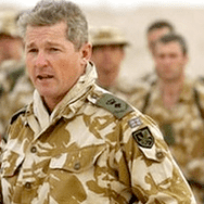 Tim Collins (British Army officer) wwwmilitaryspeakerscoukmedia1049timcollins