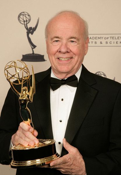 Tim Conway Emmys Performer Record Holders Tim Conway