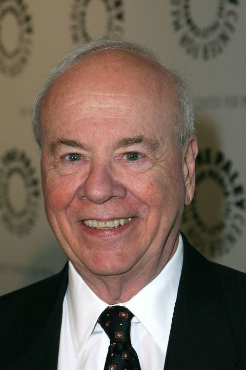 Tim Conway Tim Conway Songs AllMusic
