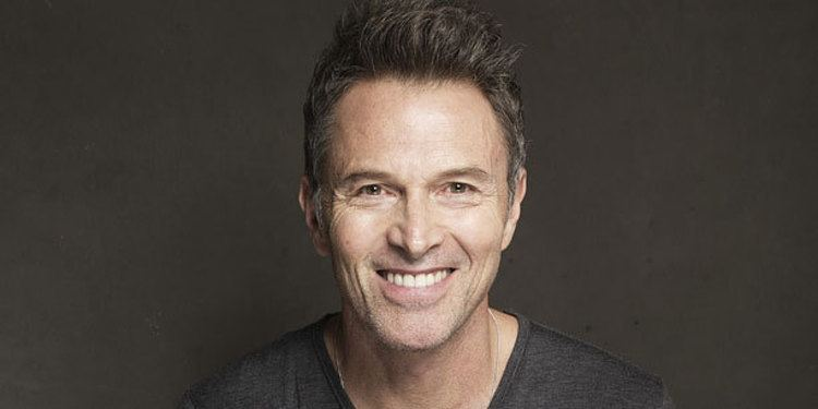 Tim Daly Tim Daly To Guest Star On 39The Mindy Project39
